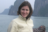 Juliet Schofield